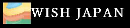 株式会社WISHJAPAN